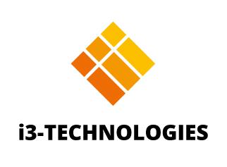 i3-Technologies Partner